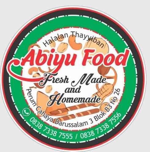 Abiyu Store - Abiyu Food