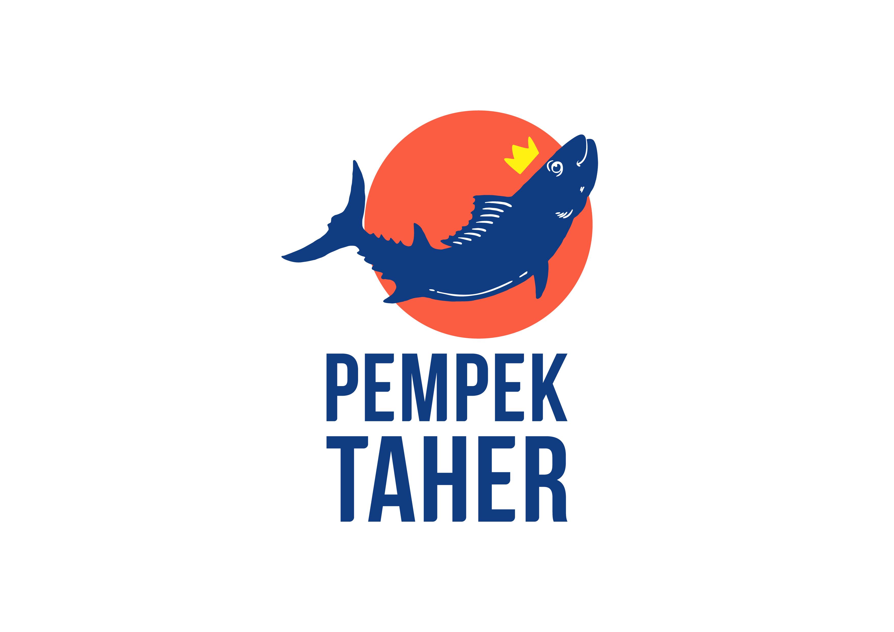 Pempek Taher