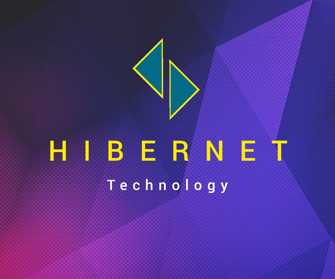 Hibernet Technology