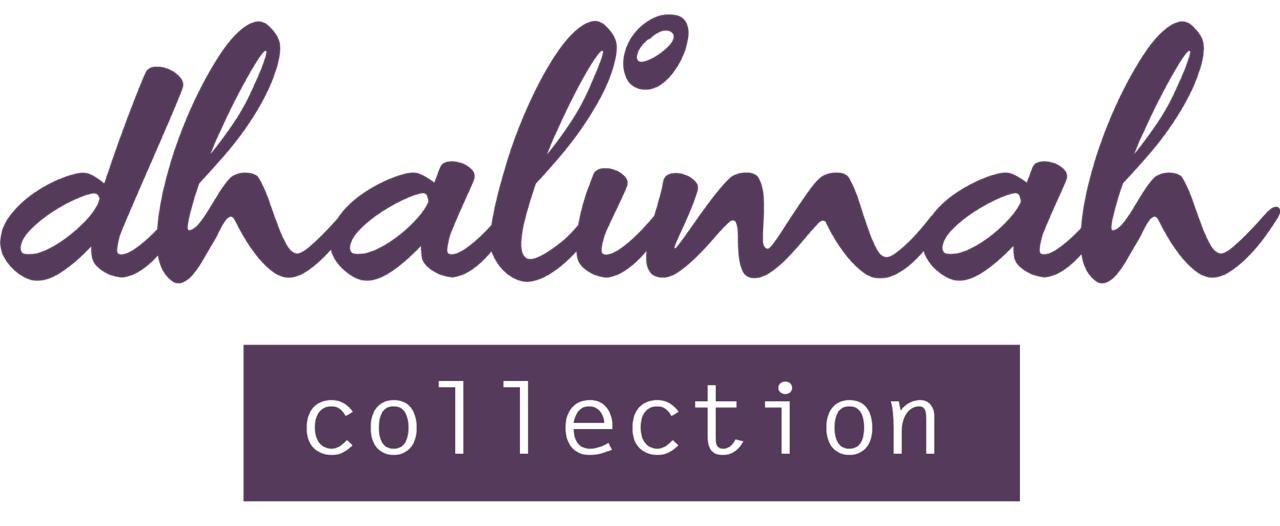 Dhalimah Collection