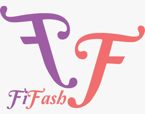 Fifash Gallery