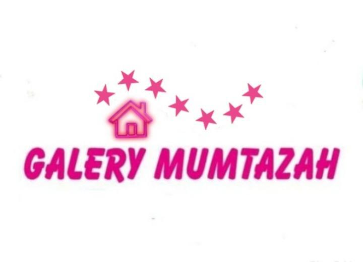 Galery Mumtazah