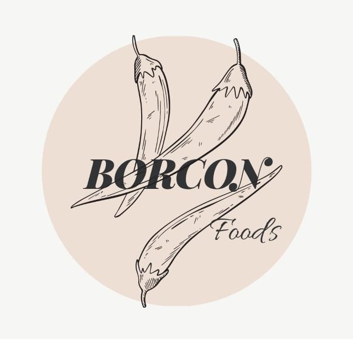 Borcon Foods