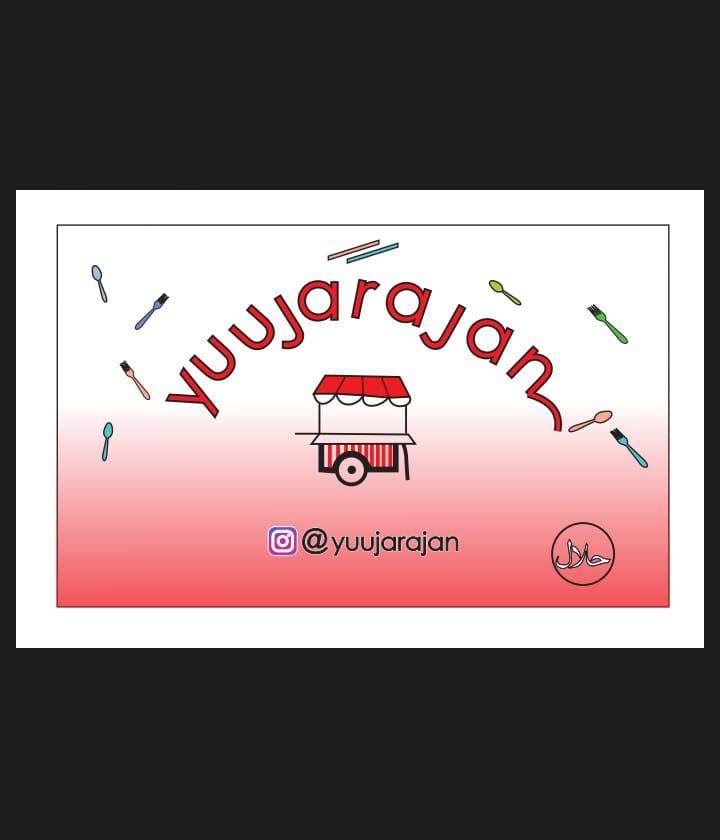 Yuujarajan