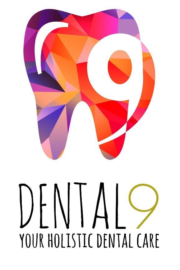 Klinik Gigi Dental 9