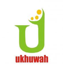 logo ukhuwah